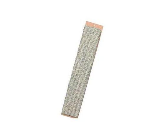 trixie tiragraffi tavoletta 11x60 cm