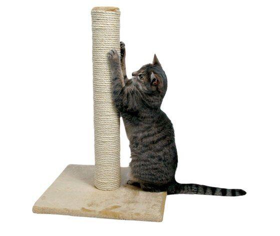 trixie tiragraffi parla 62 cm
