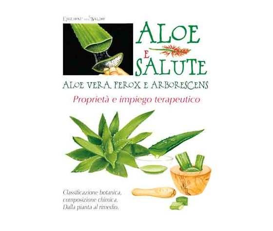 BRUER Aloe E Salute