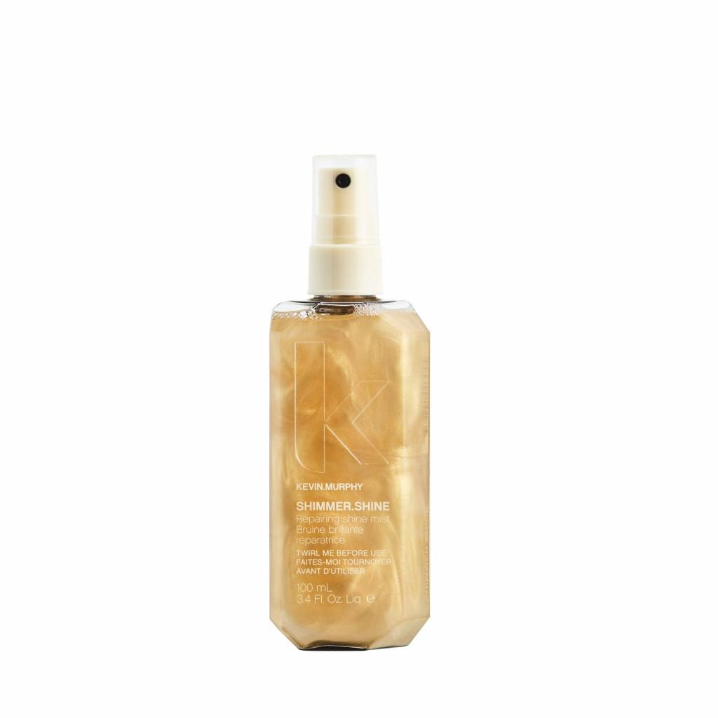Kevin Murphy Hydrate Shimmer.shine 100 Ml