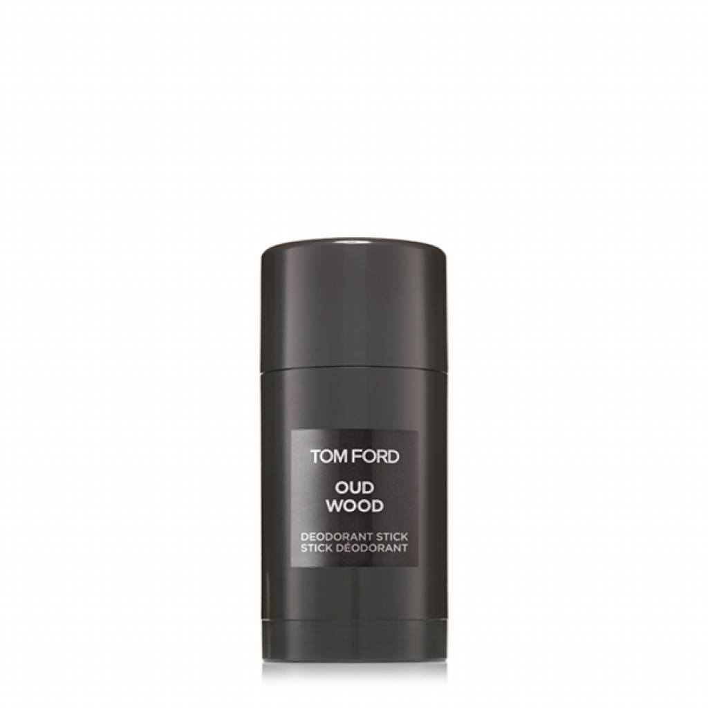 tom ford private blend collection oud wood 75 ml