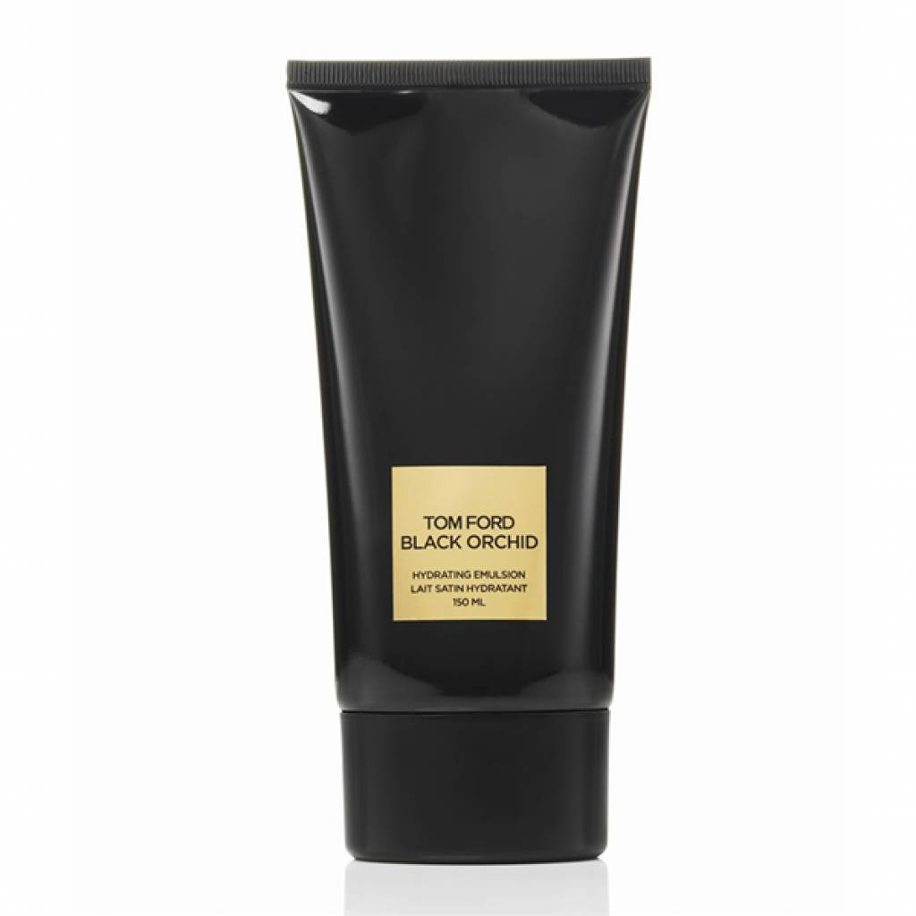 Tom Ford Black Orchid Hydrating Emulsion 150 Ml