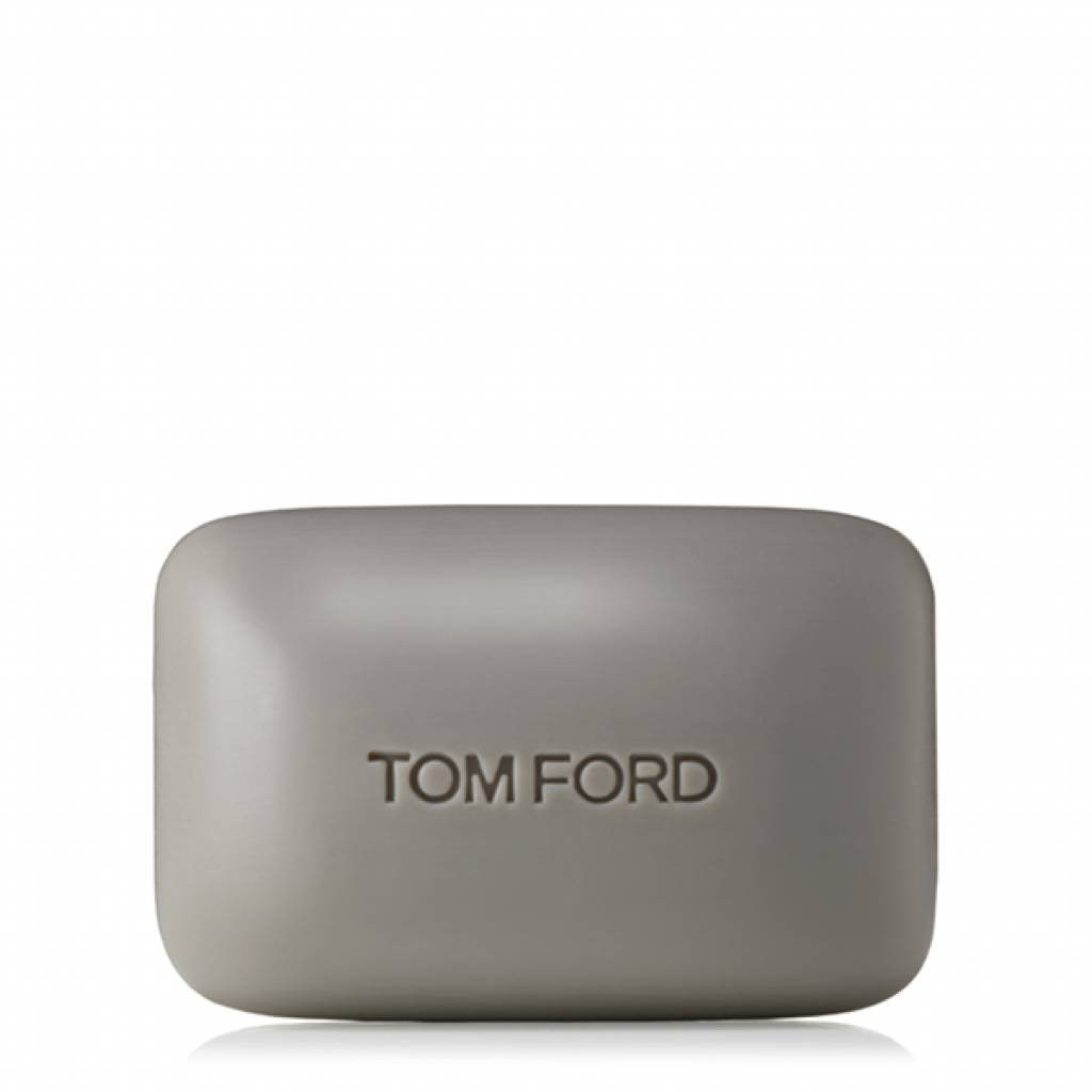 Tom Ford Private Blend Collection Oud Wood 150 G