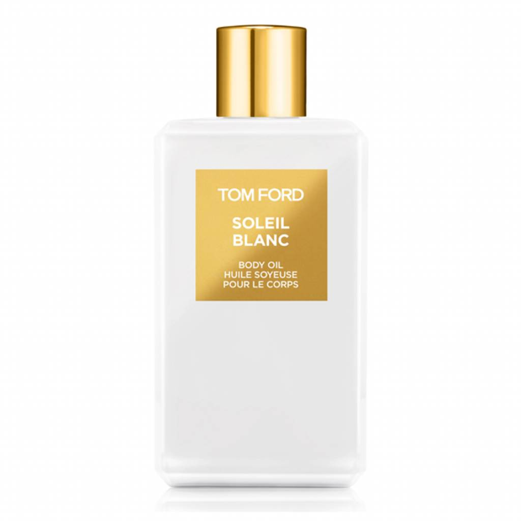 Tom Ford Private Blend Collection Soleil Blanc 250 Ml