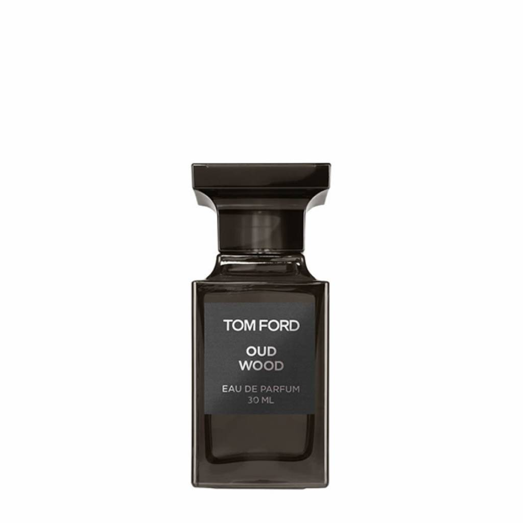 tom ford private blend collection oud wood 30 ml