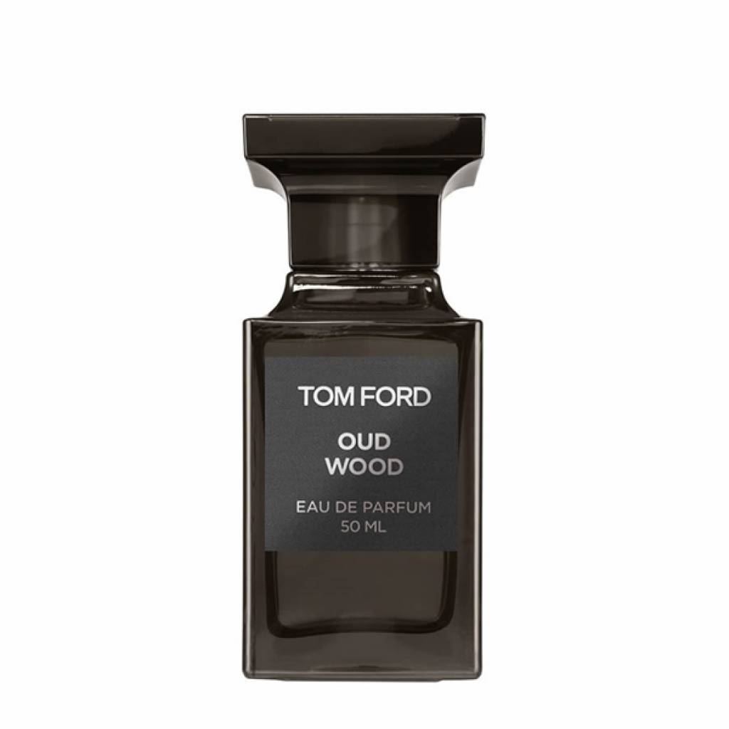 tom ford private blend collection oud wood 50 ml