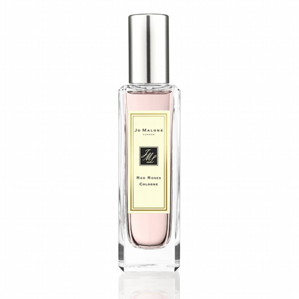 jo malone london red roses colonia 30 ml