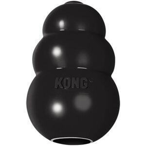 Kong Extreme Giocattolo Da Masticare Per Cani Extra Forte M