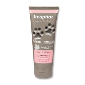 Beaphar Premium Shampoo Cats And Kittens 200Ml 250 Ml