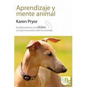 Kns Ediciones Apprendimento Degli Animali E La Mente