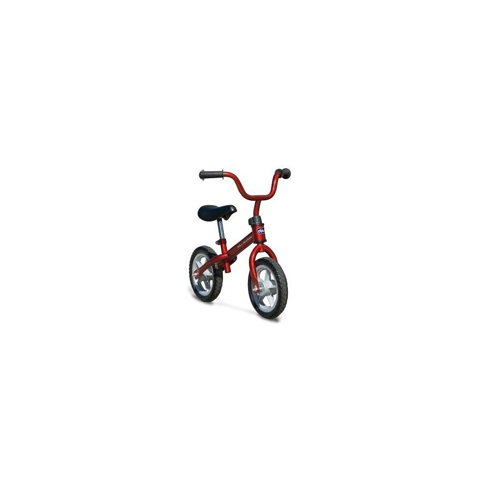 Chicco Gioco 17160 Red Bullet