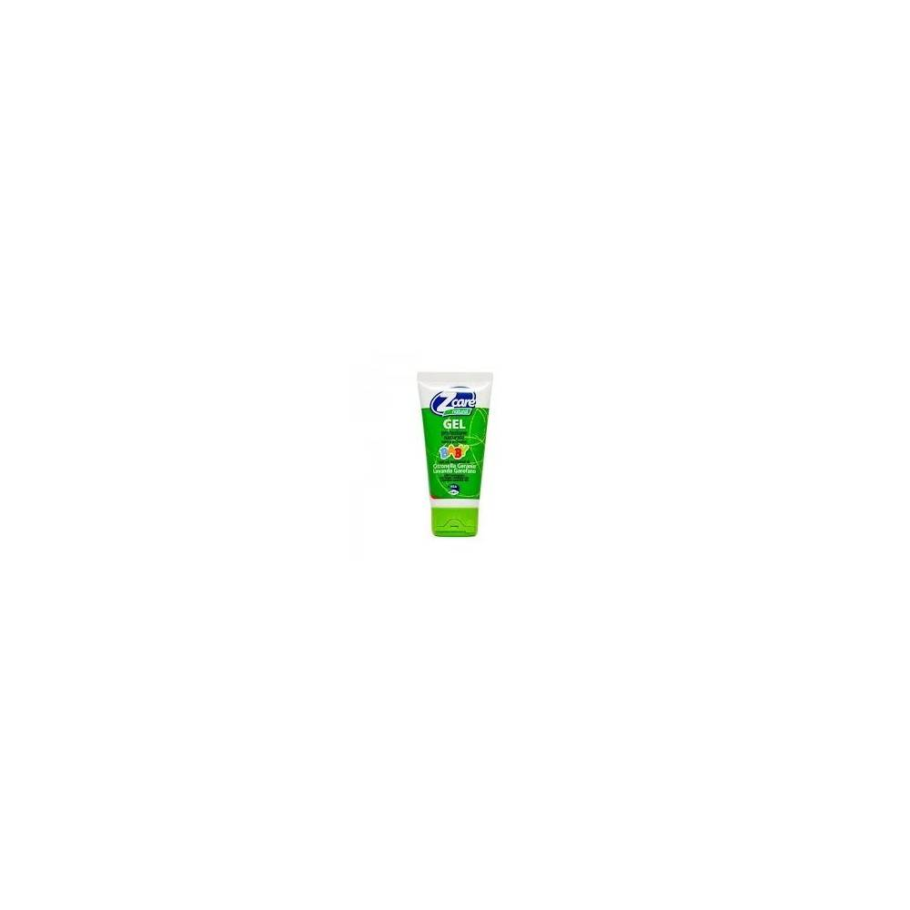 Bouty Baby Natural Gel 50ml