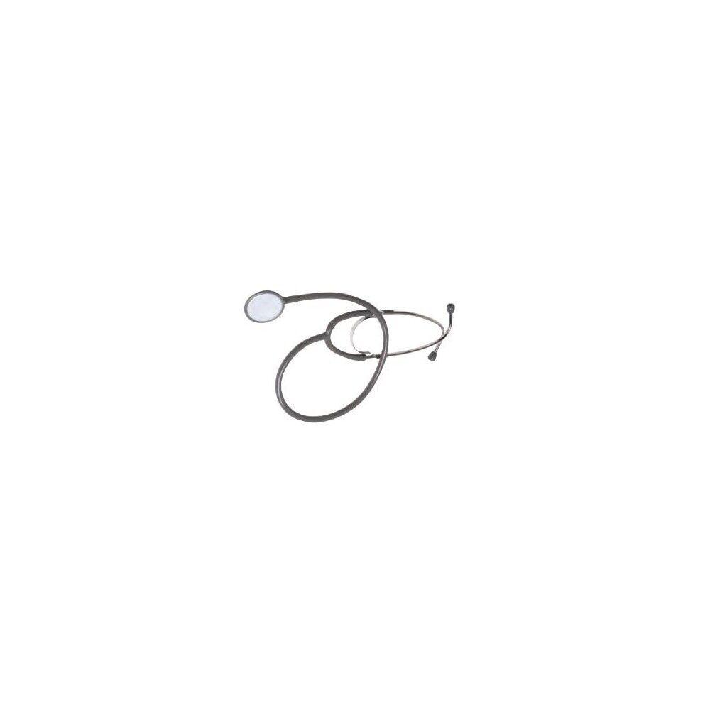 Cami Stetoscopio S-10 Testa 1pz
