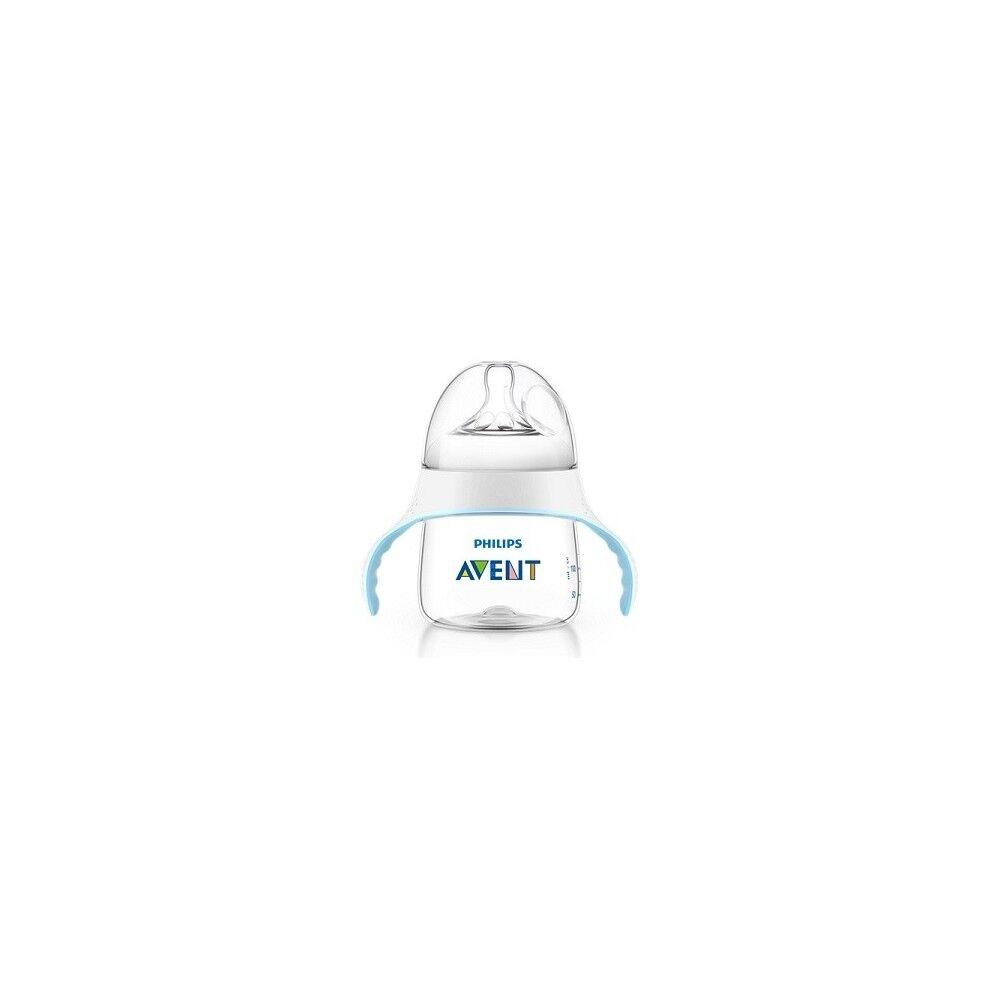Philips Spa Avent Bicchiere Evolutivo 25100