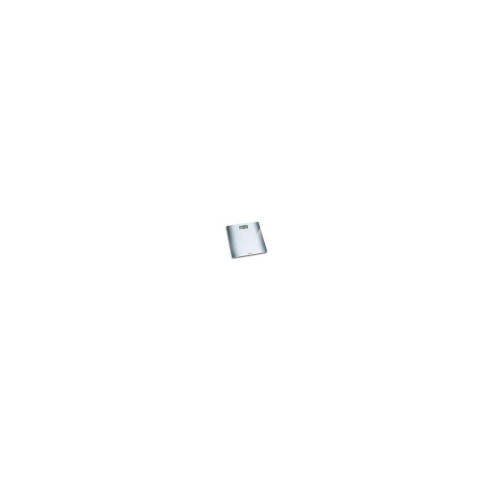 Innoliving(Linfa) Bilancia Digit Pesaper Slim102