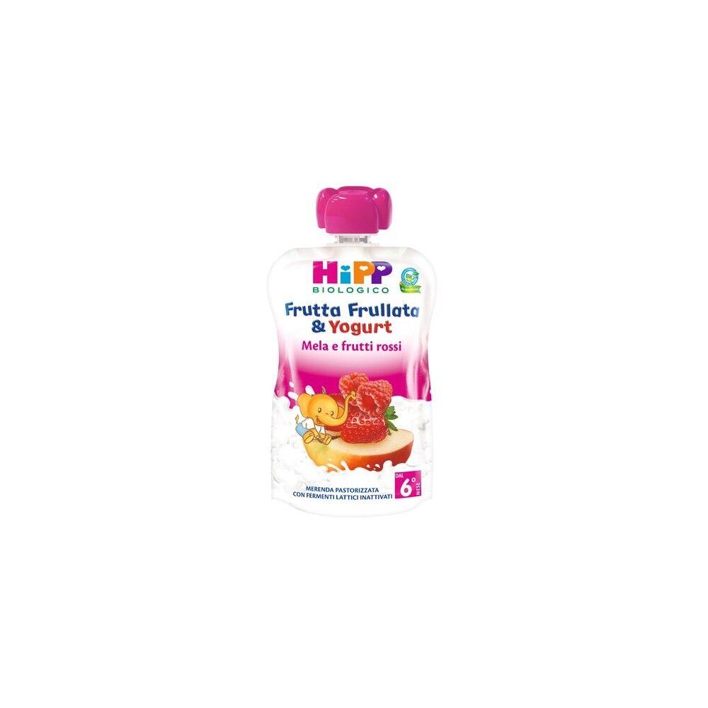 hipp frutta frull mel/frut/yog