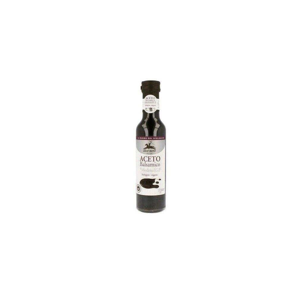 BIO + Aceto Balsam Modena Igp Bio Alce