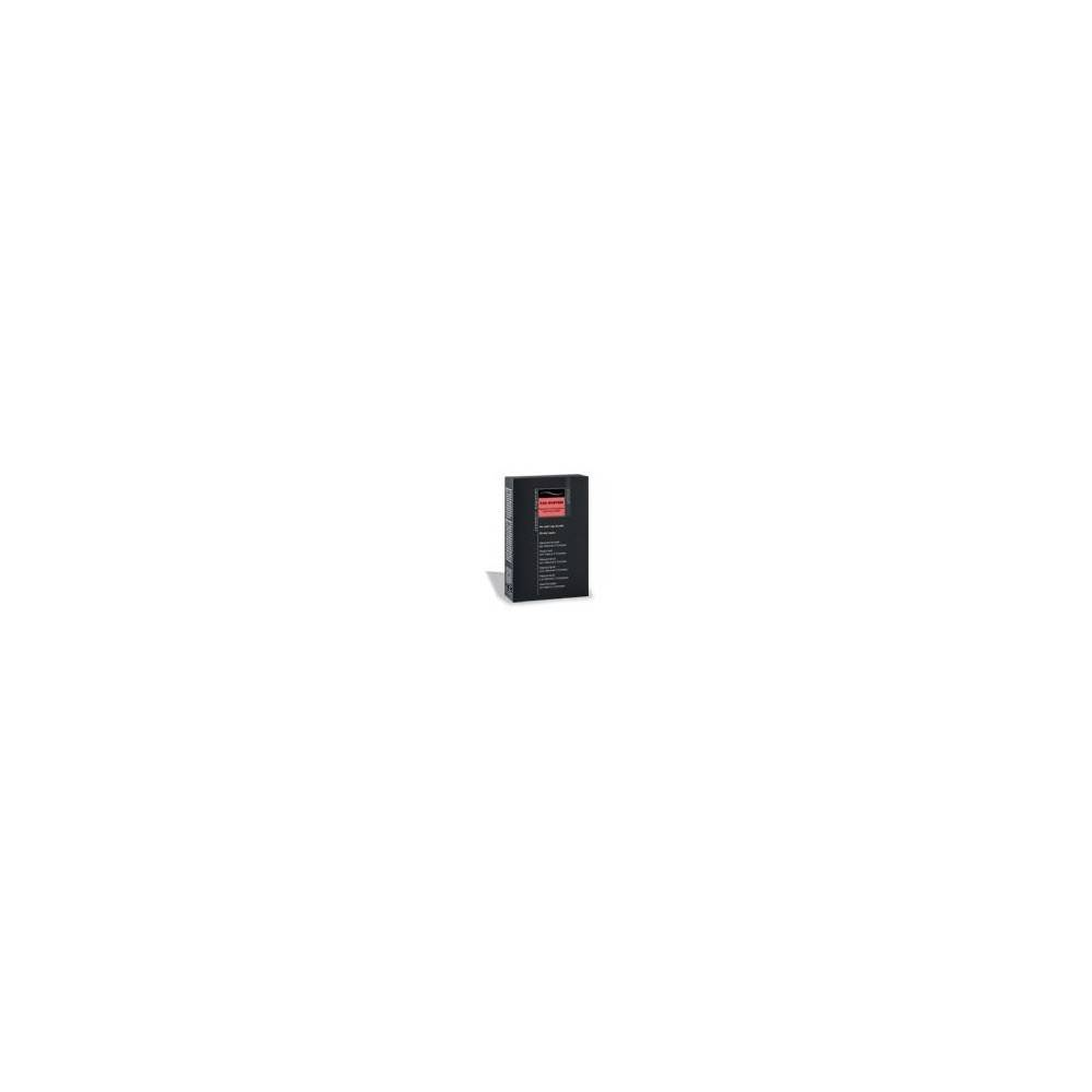 difa cooper (cosm.magistrali) c20-system box maschera 5 bs 6ml