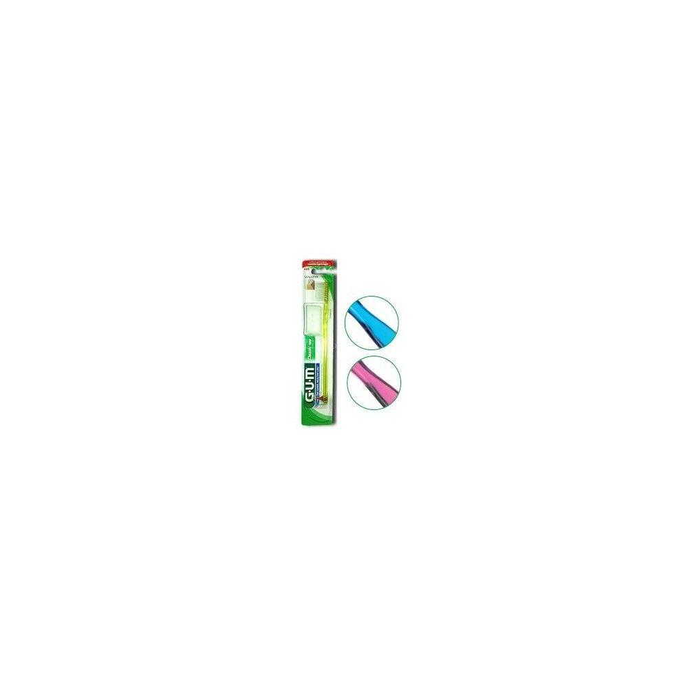 Sunstar Butler-Spaz 409 Ad Soft