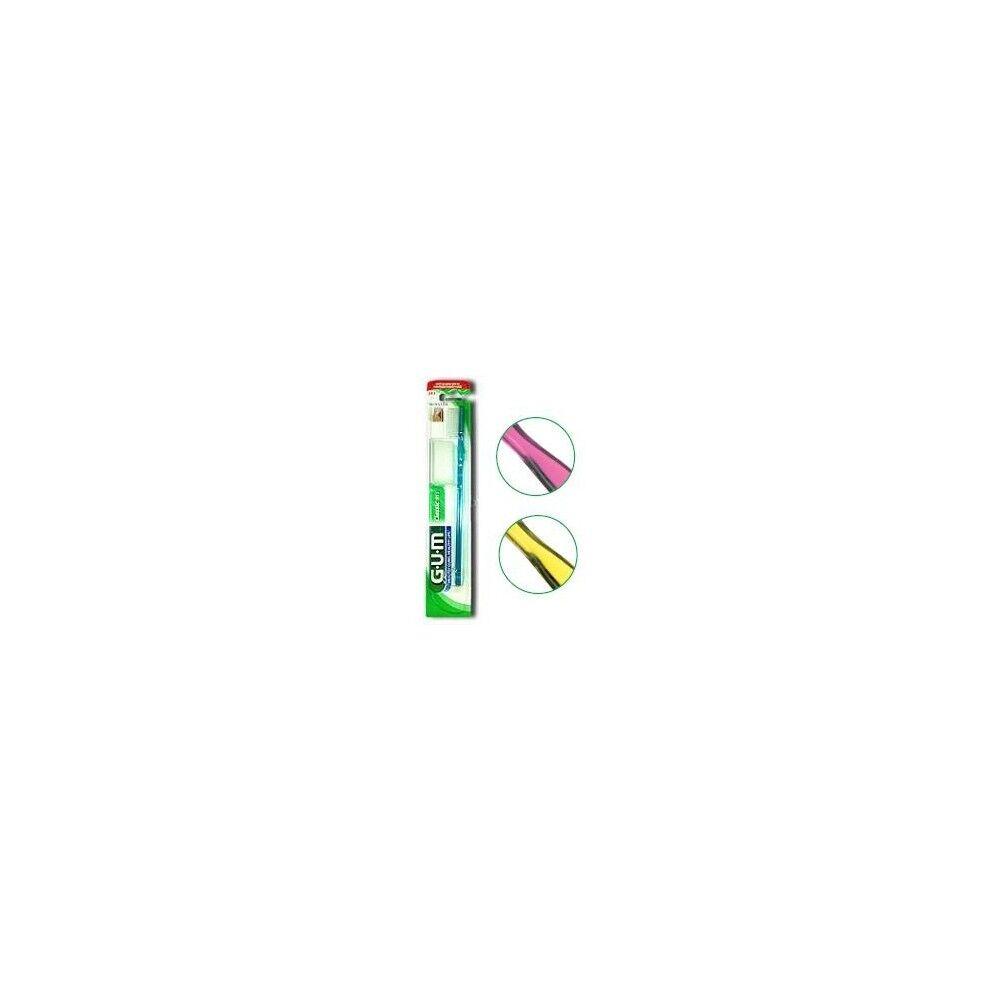 Sunstar Butler-Spaz 311 Ad