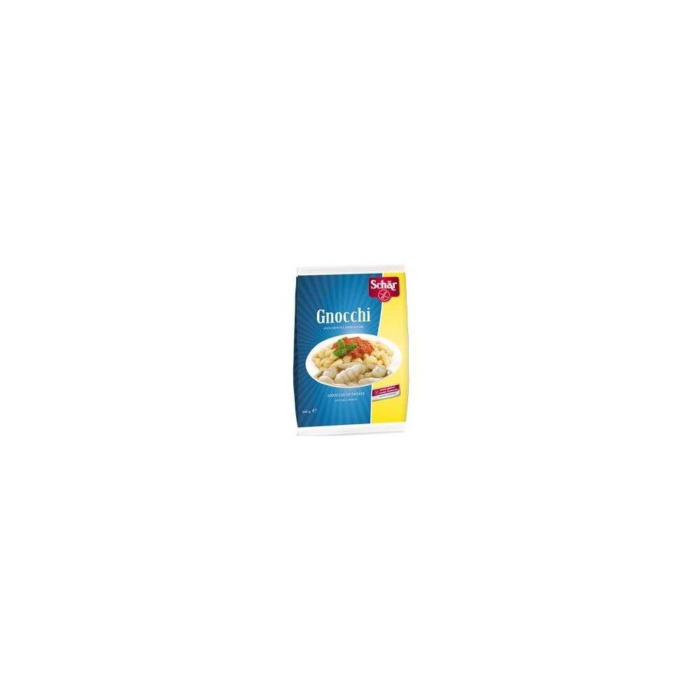 Schar Gnocchi Di Patate 300g