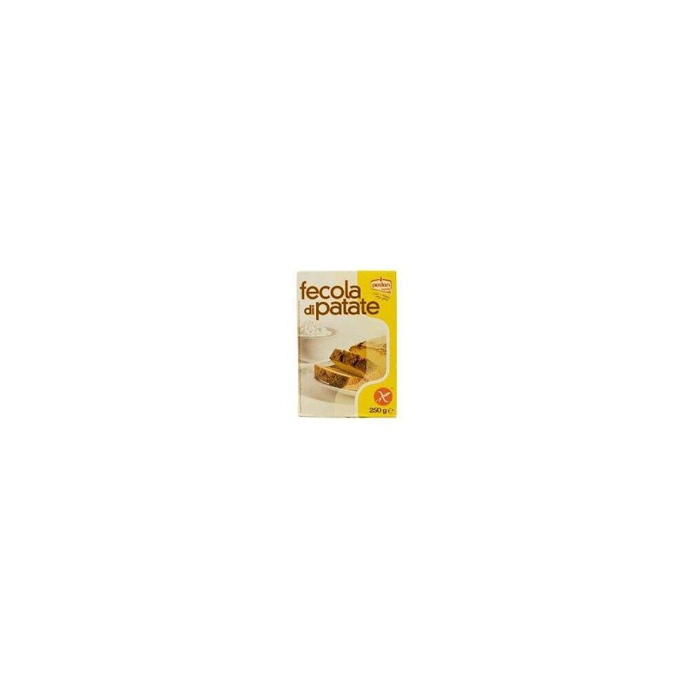 Ki Group Easyglut Fecola Patate 250g