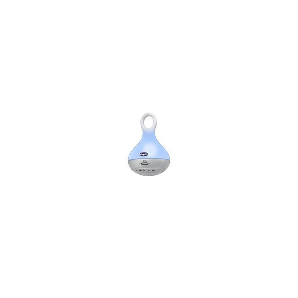 Chicco Lanterna Ch 69854 Magica