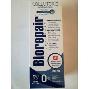 Euritalia Biorepair Collut Antibatt 500ml