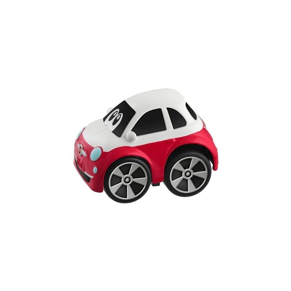 Chicco Gioco 76660 Turbo Team500 Fiat