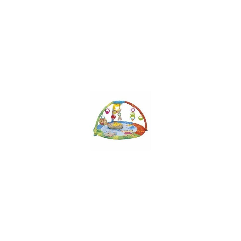 Chicco Gioco 69028 Bubble Gym