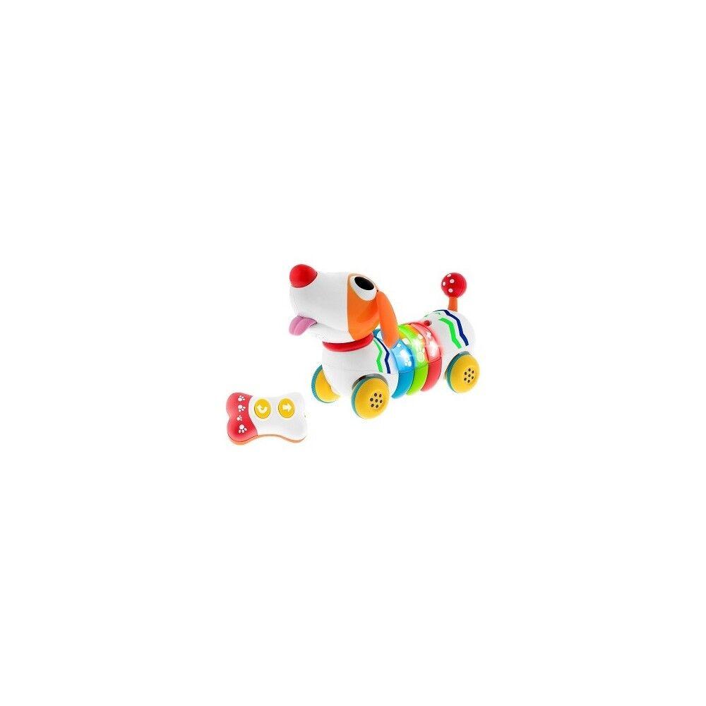 Chicco Gioco 93360 Dog Re Mi Rc