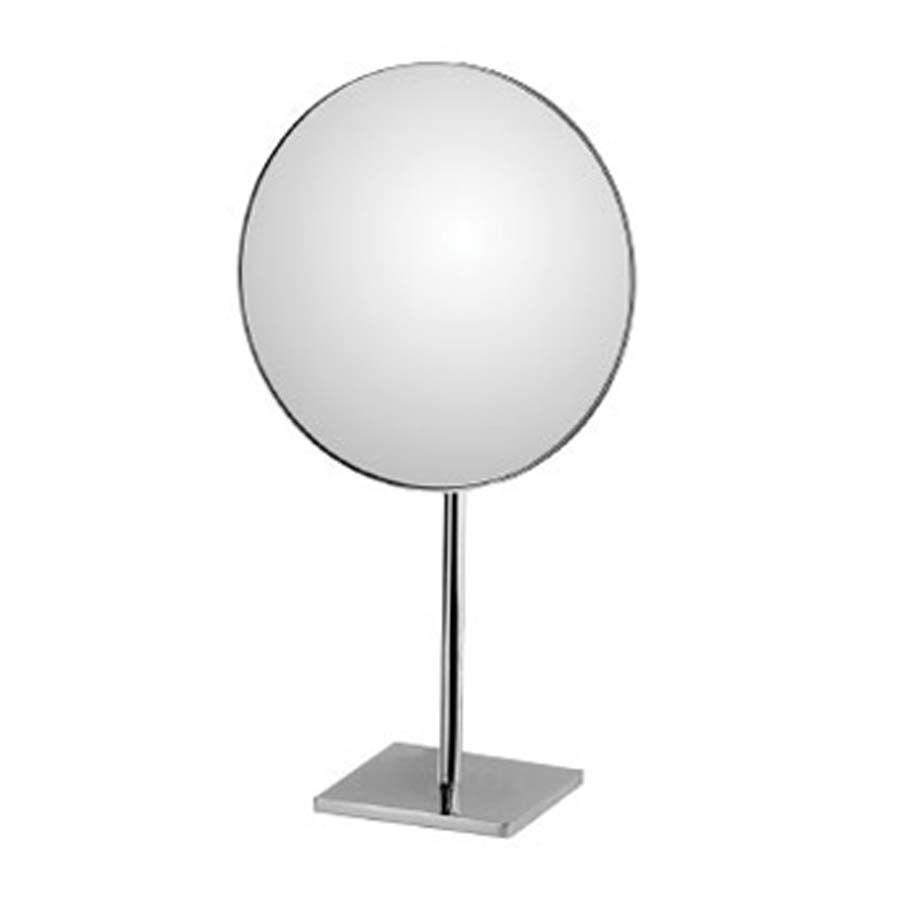 koh-i-noor Specchio ingranditore da tavolo koh-i-noor modello Discolo