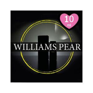 Dea Pear Williams Aroma Flavor Liquido Concentrato Alla Pera Da Diluire Per Sigarette Elettroniche
