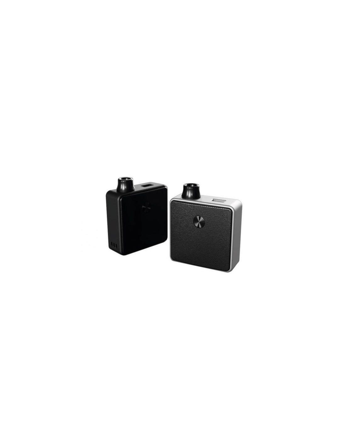 SXK Nebula Bantam Box Kit Di Sxk By Pro Vape Con Atomizzatore Da 2 Ml