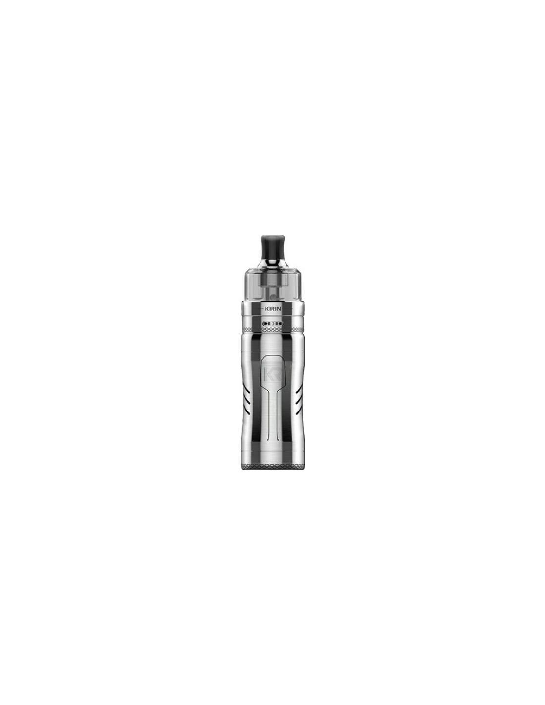Kizoku Kirin Kit Completo Di Sigaretta Elettronica Con Batteria 18350