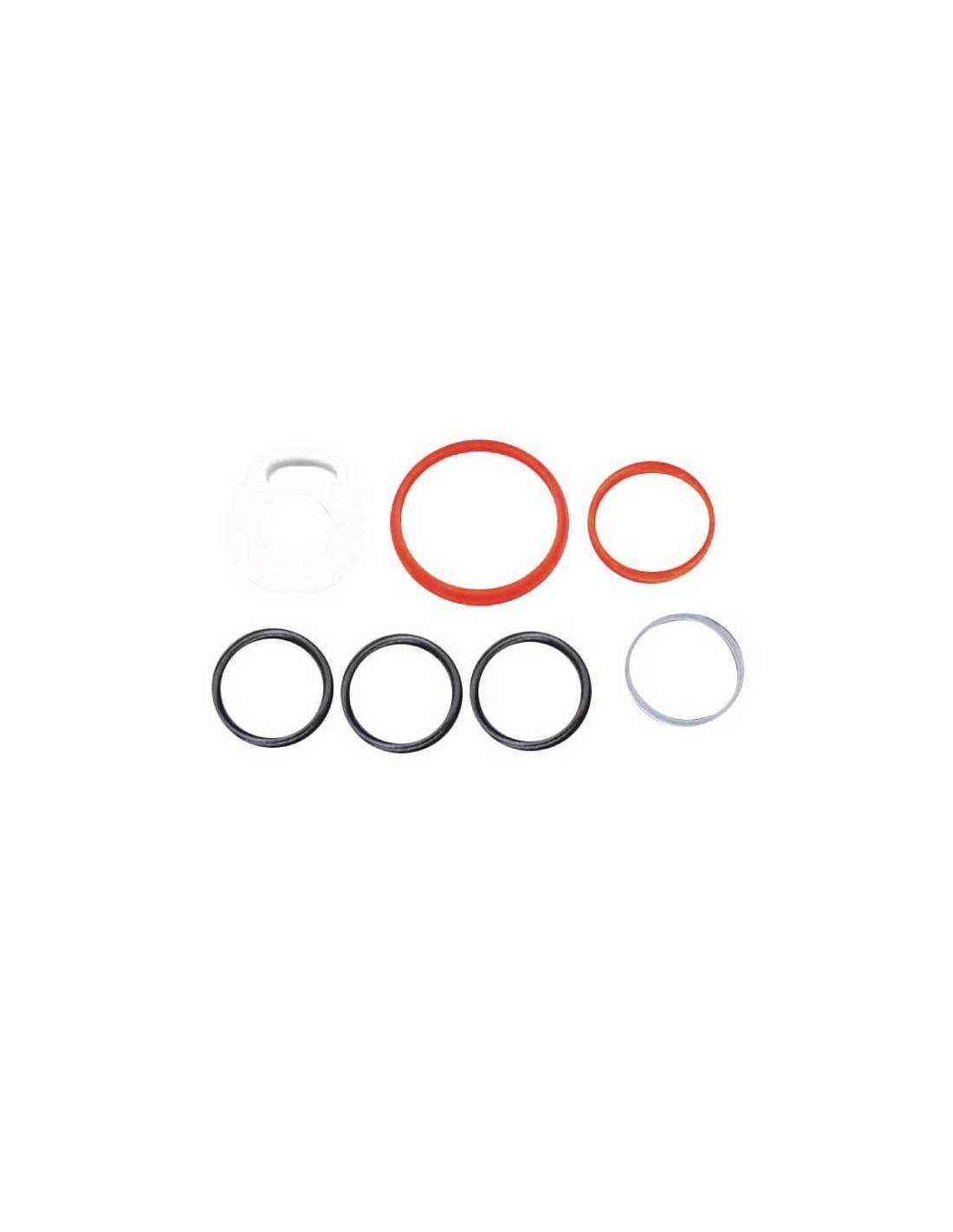 Smok Stick Aio O-Ring Set