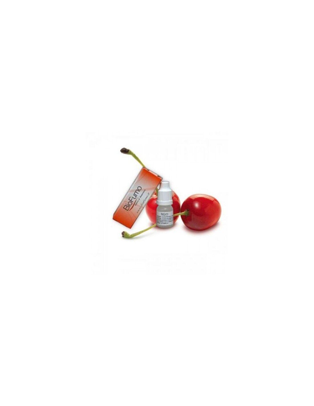 Biofumo Ciliegia Aroma