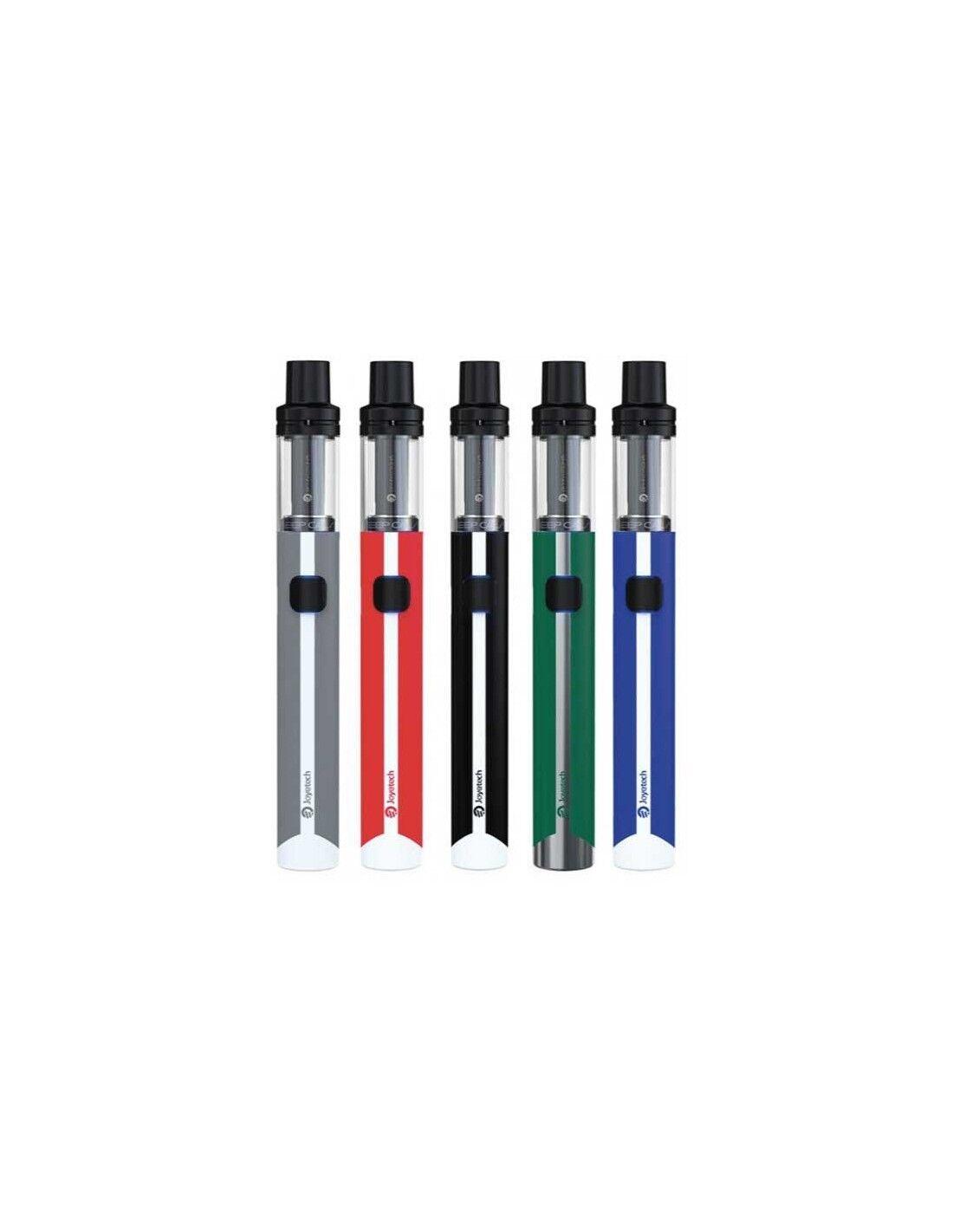 Joyetech Ego Aio Eco Starter Kit Sigaretta Elettronica Con Batteria Integrata Da 650mah
