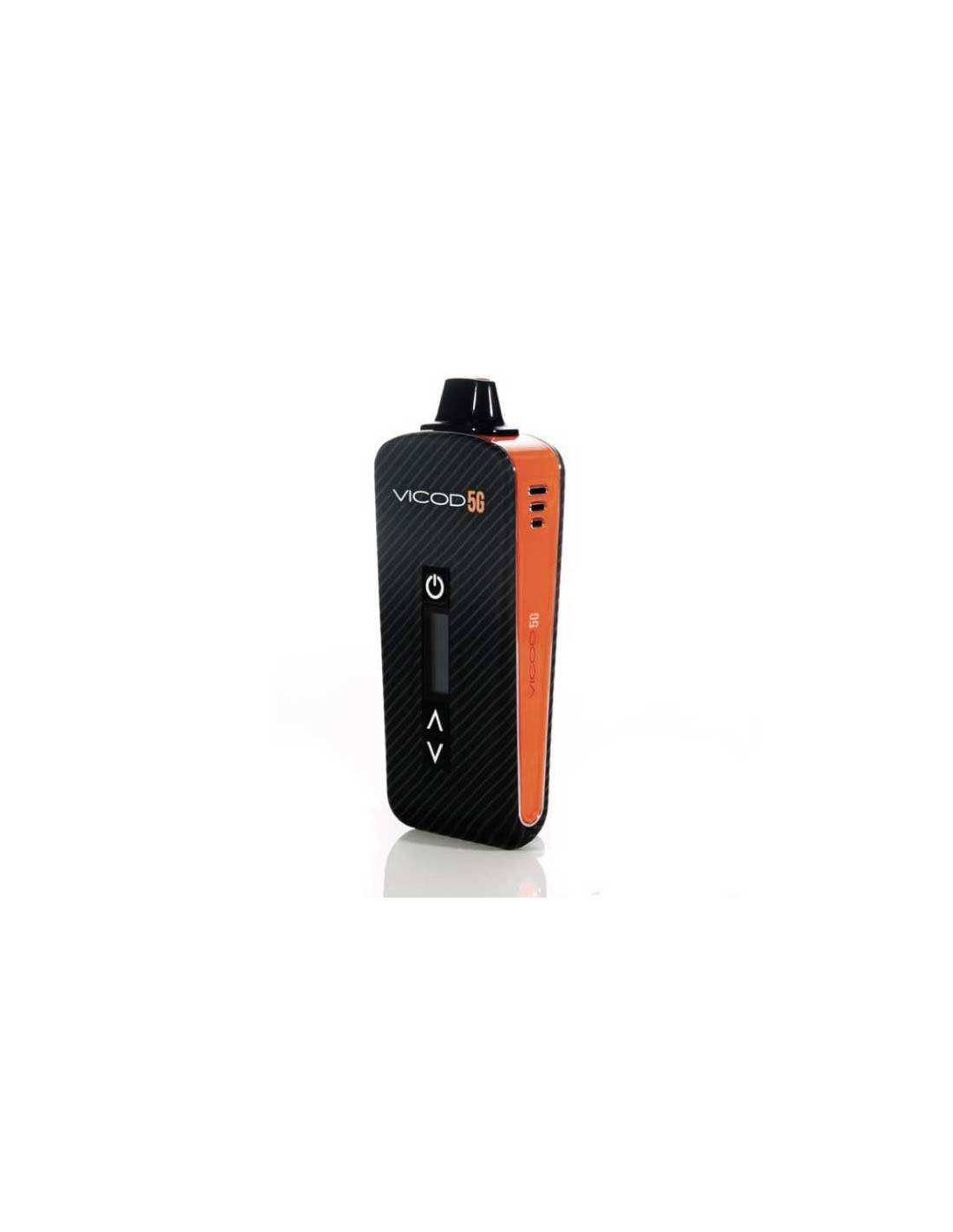 Atmos Vicod 5g 2nd Generation Kit