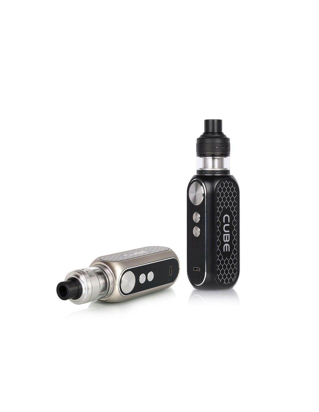 OBS Cube Kit Mtl Sigaretta Elettronica Da 3000mah