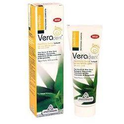 Specchiasol Srl Veradent Junior Tubo 75ml