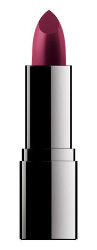 Rougj Group Srl Rougj Shimmer Lipstick 06