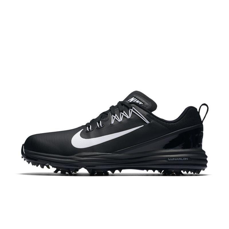 Nike Scarpa da golf Nike Lunar Command 2 - Donna - Nero
