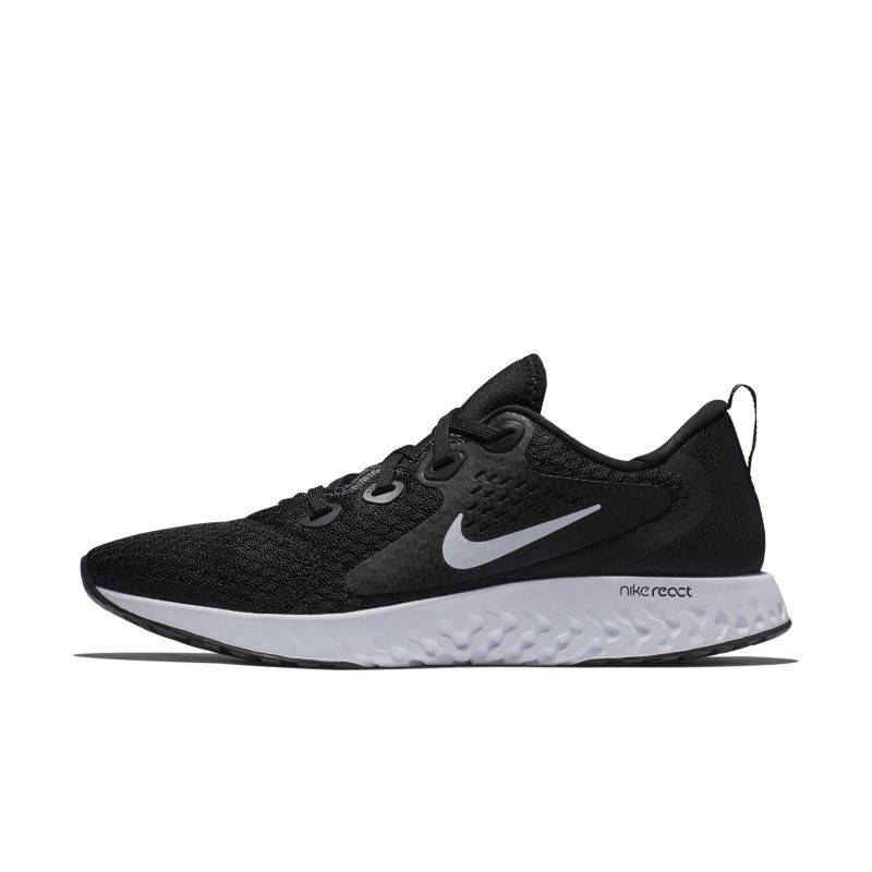Nike Scarpa da running Nike Legend React - Donna - Nero