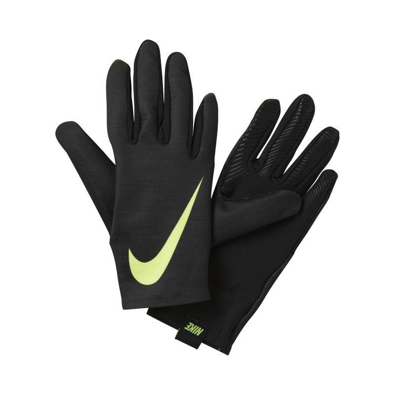 Nike Guanti da training Nike Pro Warm Liner - Donna - Nero