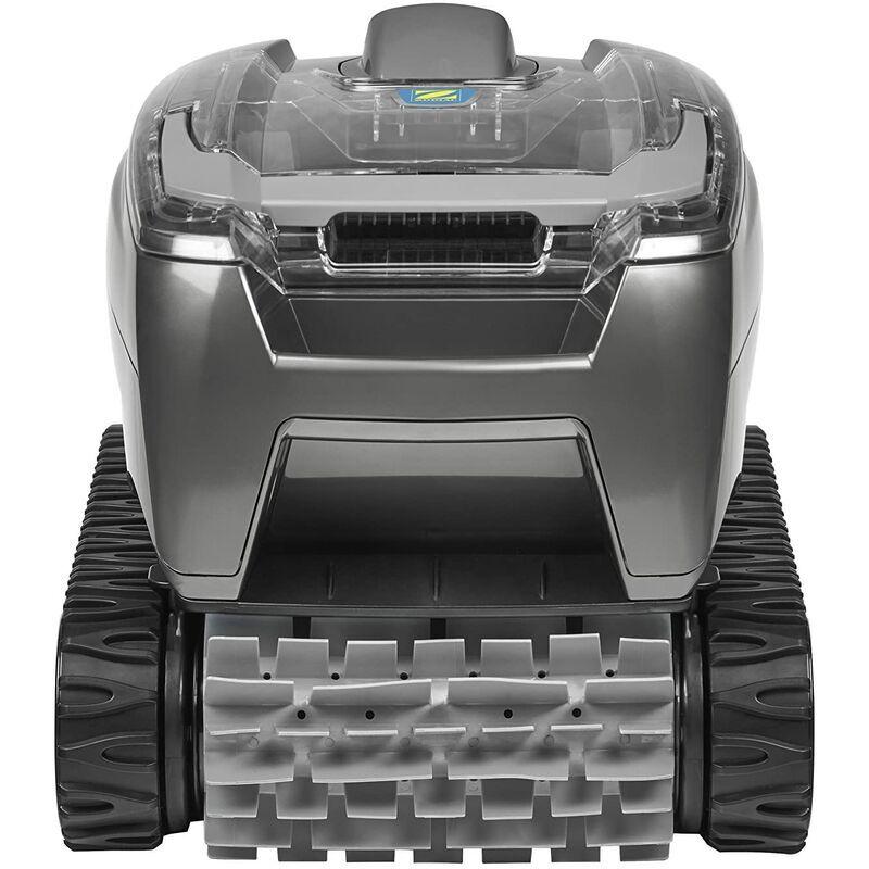 Zodiac Robot Automatico per Piscina TornaX OT 3200, Fondo e Pareti,