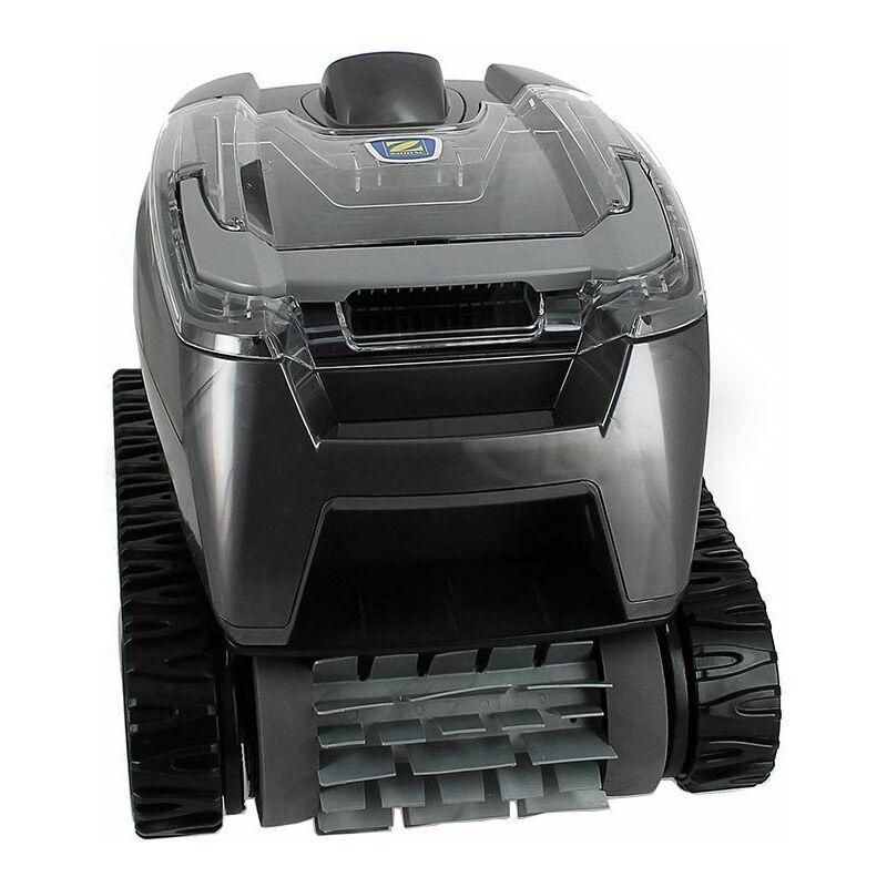 Zodiac Robot Pulitore Piscina Zodiac Tornax Ot3200 Tile
