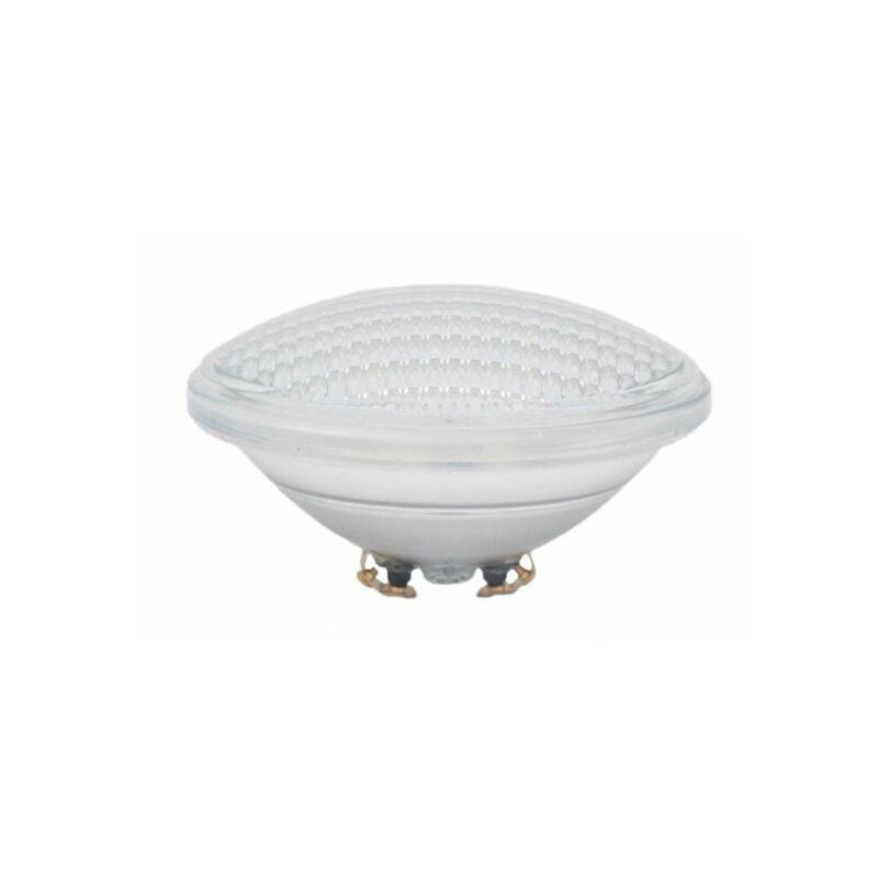 V-TAC Lampada Faro Led PAR56 12W 12V Per Piscina IP68 Bianco Freddo Pool