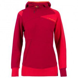 competitive price f694f 0cea7 Giubbotti sportivi donna | Confronta prezzi di Abbigliamento ...