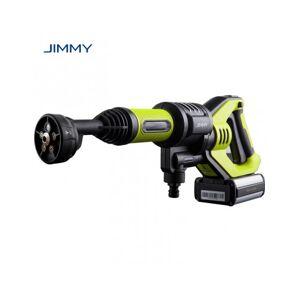 Jimmy XIAOMI  JW31 Idropulitrice senza fili